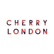 Cherry-London-1