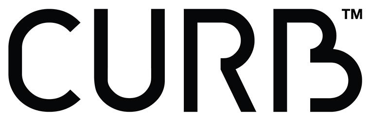 Curb-Media-1