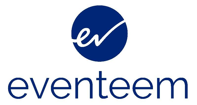 Logo-navy-vertical-002