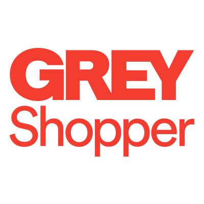 Grey-Shopper-1
