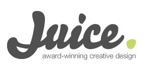 Juice-Creative-Design-1