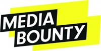 Media-Bounty-1