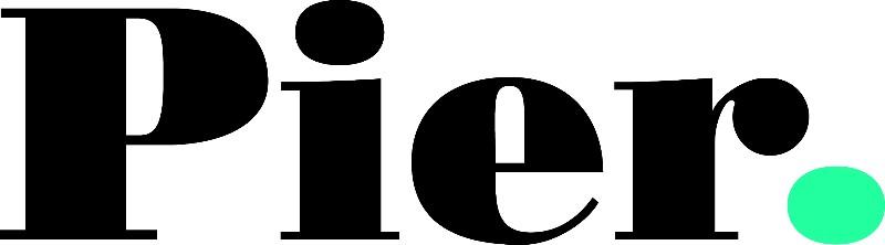 Pier-Marketing-1