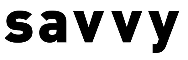 Savvy-Marketing-Services-1