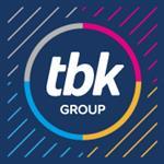 TBK-1