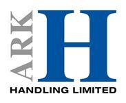 Ark-H-Handling-1