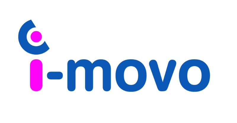 i-movo-Limited-1
