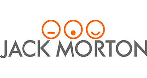 Jack-Morton-1