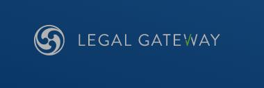 Legal-Gateway-1