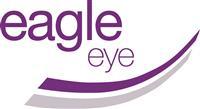 Eagle-Eye-Ltd-1