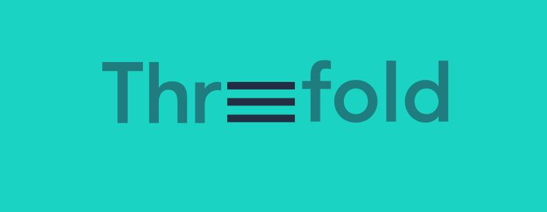 Threefold-1