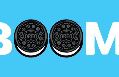 Oreo, the world's favourite cookie, has appointed Elvis to lead its next European-wide integrated campaign following a three-way creative pitch.