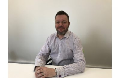 The Institute of Promotional Marketing (IPM) has announced the appointment of Paul Cope as its new Managing Director, to head the IPM's Executive Team and lead the organisation forward.
