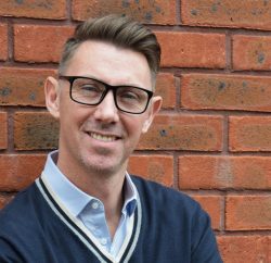 Integrated agency ATOM Marketing has recruited Vinney Ashurst to fill the newly-created role of Business Director.