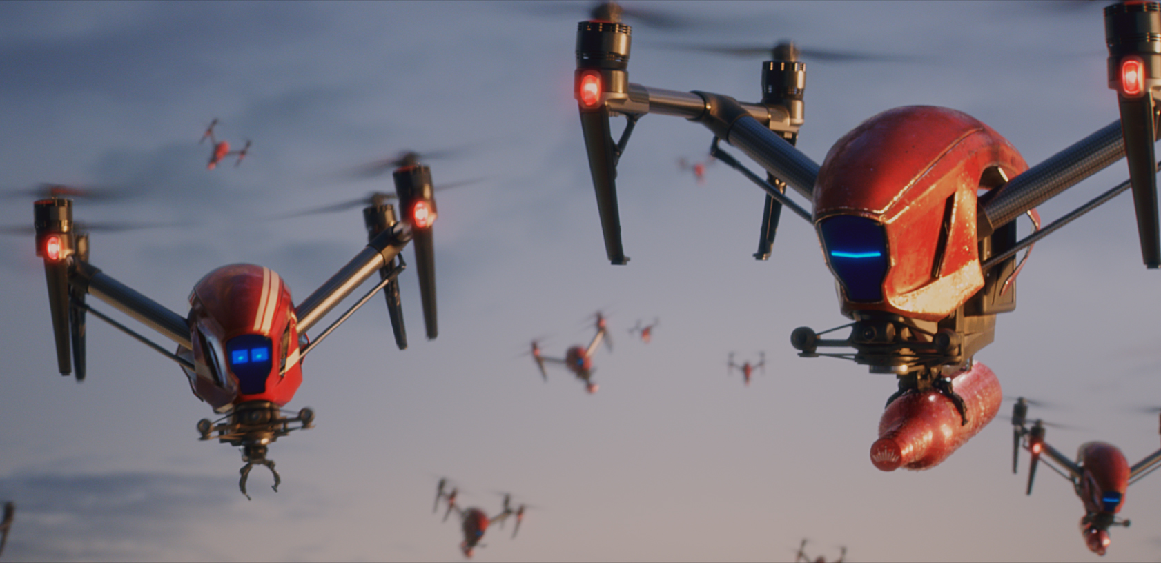 Amazing Budweiser World Cup 2018 - Budweiser-World-Cup-campaign-Hero-Drone-1600  Gallery_131513 .jpg