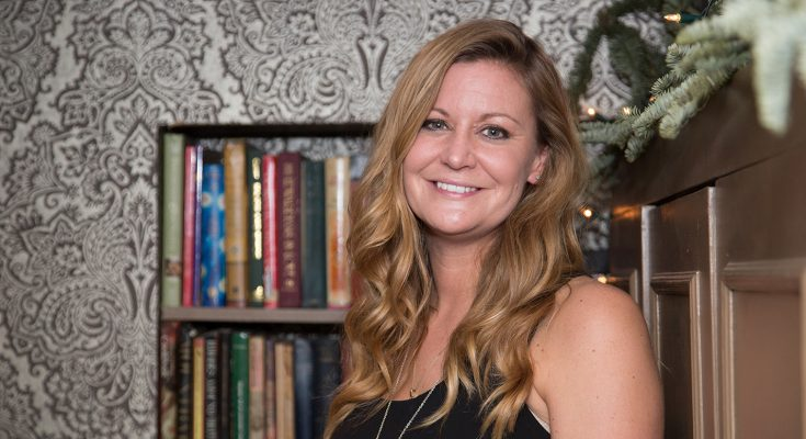 """Tell me and I forget, teach me and I may remember, involve me and I learn"" should be the mantra for travel marketers targeting Millennials, says Lucy Gillions of Jackanory"