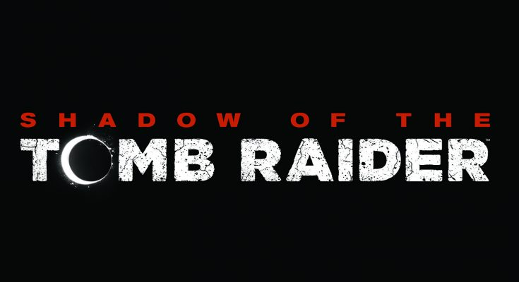 Square Enix, publisher of the Tomb Raider game series, has appointed entertainment marketing specialist agency Brand & Deliver to secure UK brand partnerships for its upcoming title, Shadow of the Tomb Raider.