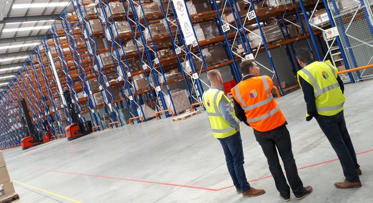 Marketing distribution specialist mda has been acquired by European logistics business Staci for an undisclosed sum. Staci says the acquisition creates the first pan-European marketing logistics business for brands and retailers.