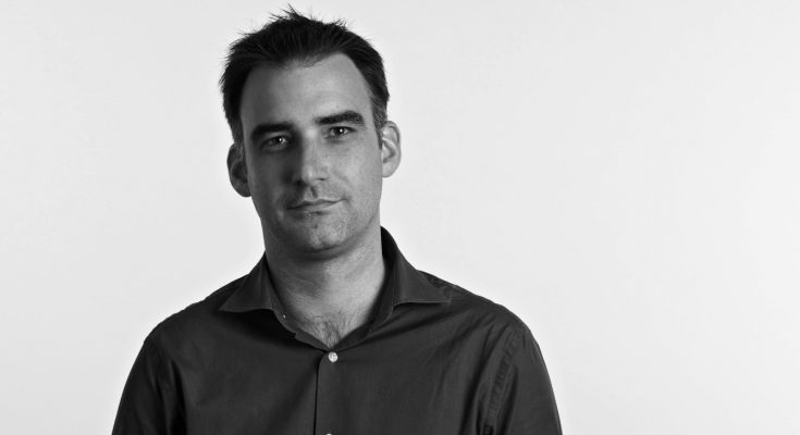 Packaging is a valuable media channel which brands should be using to communicate added-value messaging and promotions, argues Alastair Lockhart of Savvy