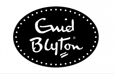 Enid Blyton Entertainment (EBE) has appointed Brand & Deliver (B&D) to secure UK brand partnerships for its portfolio of Enid Blyton brands, including The Famous Five, The Secret Seven and Malory Towers.