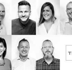 TRO Board Directors