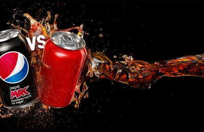 banner-main-desktop-taste