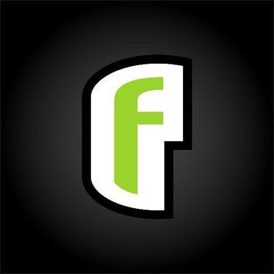 Fusion-Logo-JPEG-1