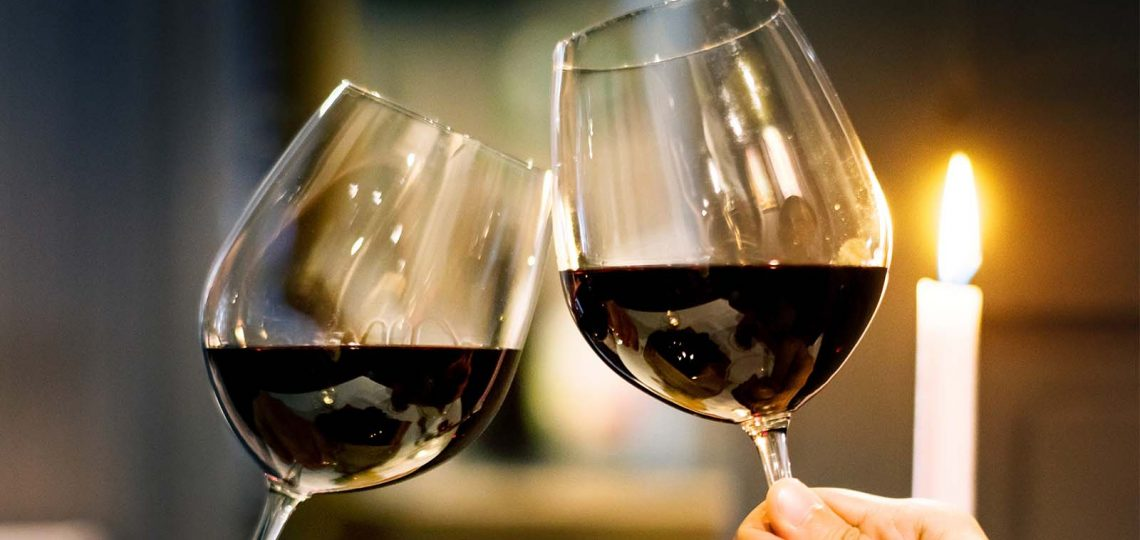 bd network wine