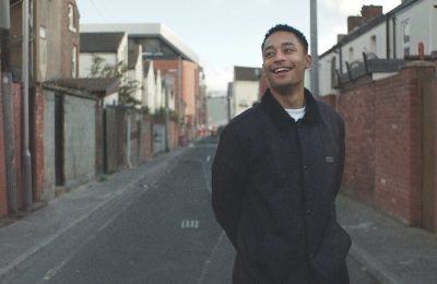 loyle carner