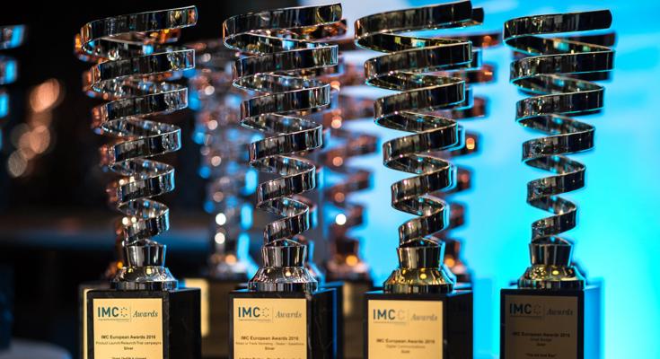 IMC Awards