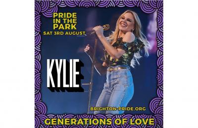 Kylie