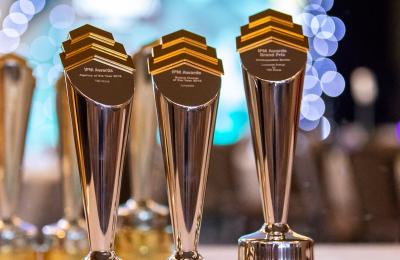 awards