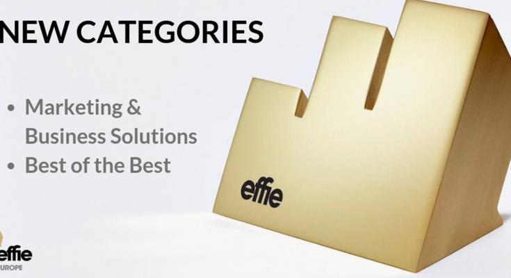 effie awards 1