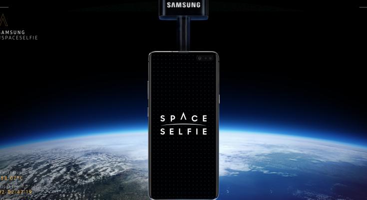 Samsung KCX