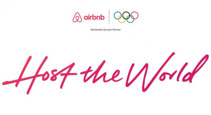 Airbnb IOC Olympic (2)