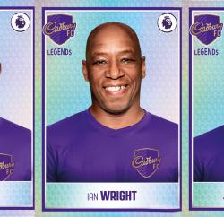 cadbury premiere league