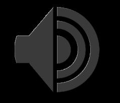 paul image speaker