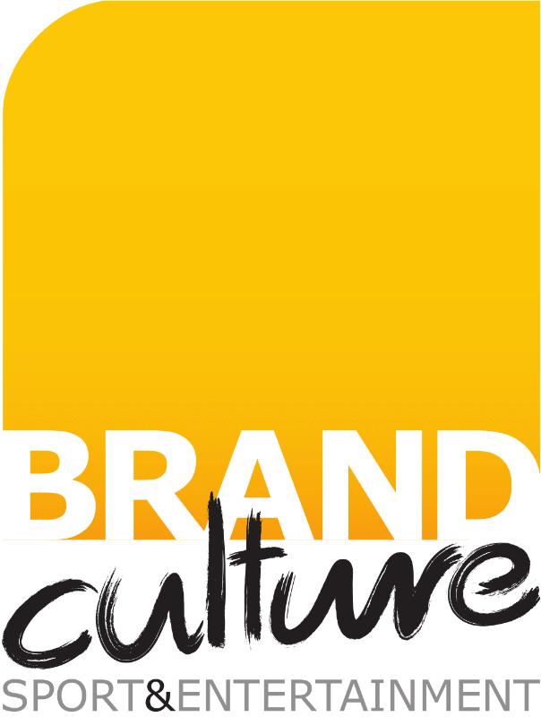 Brand-Culture-logo