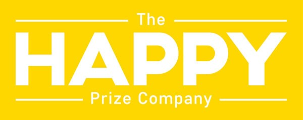 Happy-Prize-Co
