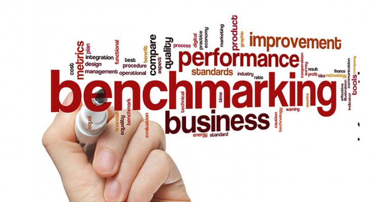 JFDI business barometer