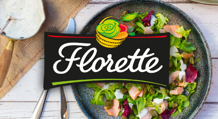 Florette