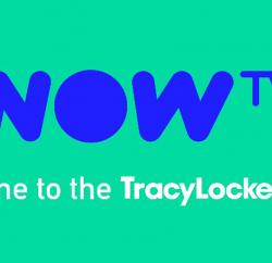 NowTV - 23 April 2020