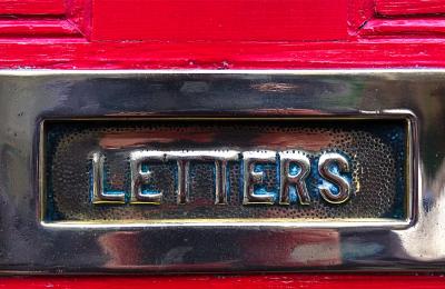 Letterbox image - Bitesize web
