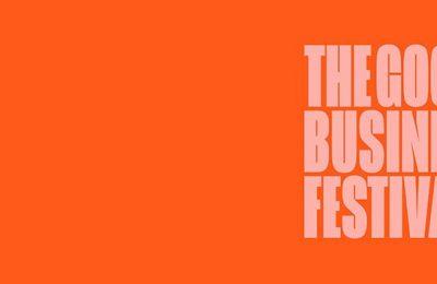 TheGoodBusinessFestival