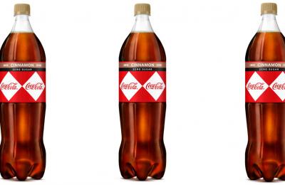 Coca Cola png