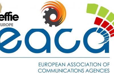 EACA whitepaper image