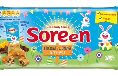 Soreen web
