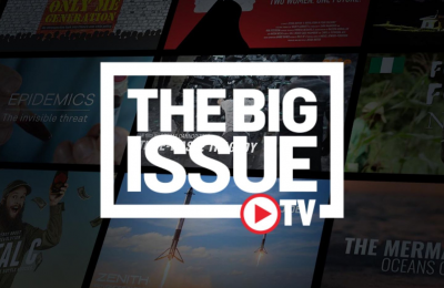 TB TV web