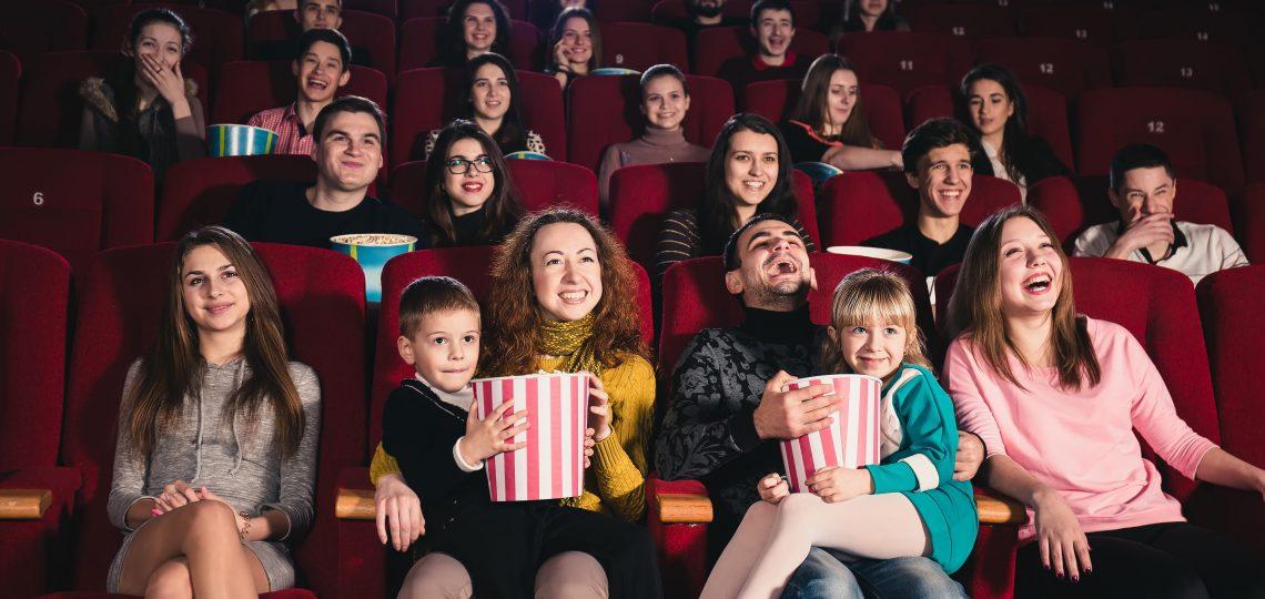 Generations Cinema