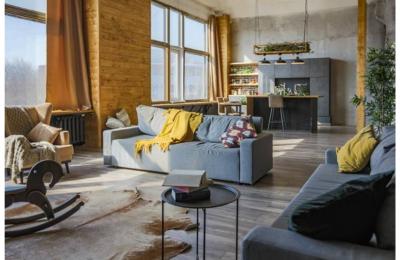 N2O_Airbnb_IPM